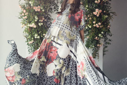 Fanilla Couture